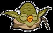 Yoda-1.png