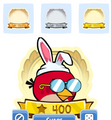 220px-Angry Birds Friends (Stars)