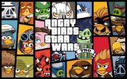 Angrybirds-gta