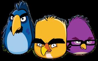 DeveloperBirds.png
