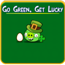 Go Green, Get Lucky.png