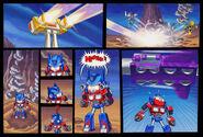 Transformers (Ролик)