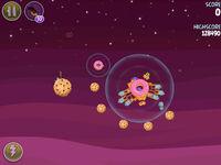 Utopia 4-28 (Angry Birds Space)