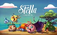 AB Stella 19