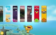 Angry-Birds-Rio-Smugglers-Plane-Leaked-Level-Selection-Screen-340x212