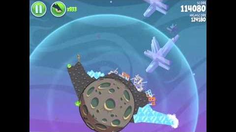 Angry_Birds_Space_Fry_Me_to_the_Moon_3-10_Walkthrough_3-Star