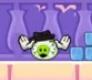 Cerdo Mimo Angry Birds Friends 1