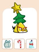Yellow costume06