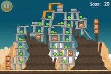 Angry-Birds-Golden-Egg-Level-19-220x146.jpg