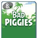 Bad-Piggies-Episode.jpg