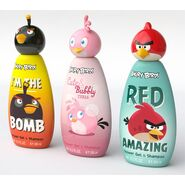 Ep-line-angry-birds-shampoo-2-in-1-for-children