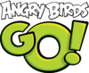 ABGO! New Logo.png