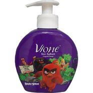 Liq soap ab turkey2