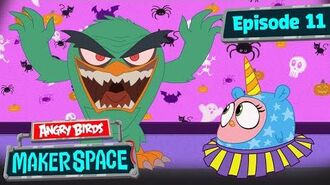 Angry_Birds_MakerSpace_-_Scary_Hatchling_Halloween_-_S1_Ep11