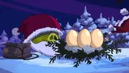 Jingle Yells-24