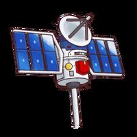 Mast 015 icon