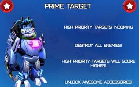 Prime Target.png