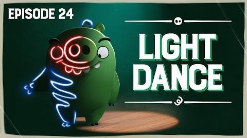 Piggy_Tales_-_Third_Act_Light_Dance_-_S3_Ep24