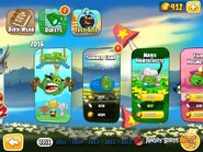 Angry-Birds-Seasons-Summer-Camp-Episode-Selection-768x576