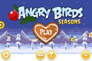Angry-Birds-Seasons-Wreck-the-Halls-Main-Screen
