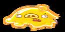 Angry Birds Fight! - Monster Pigs - Super Aqua Pig - Win