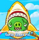 SuperSharkPig