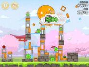 Angry-Birds-Seasons-Cherry-Blossom-03