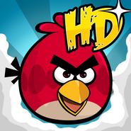 AngryBirdsHD2010-2013Icon