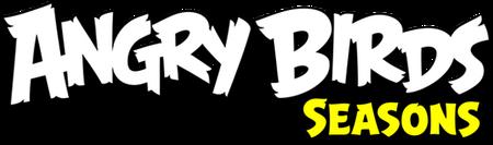 Angry Birds Seasons 2016 Logo.png