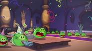 Angry Birds Toons HD 44 Hambo (18)