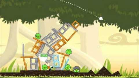 Official_Angry_Birds_Walkthrough_Danger_Above_6-11
