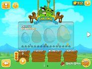 Angry-Birds-Seasons-Summer-Camp-Pig-Challenge-Leaderboard-768x576
