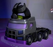 Motormaster2