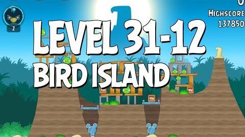 Bird Island 31-12