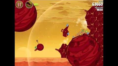 Angry_Birds_Space_Red_Planet_5-17_Walkthrough_3-Star