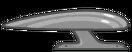 B0A151A8-7185-4358-9DF8-B12277C07ABF