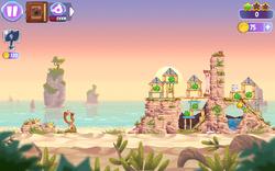 ABStella BeachDayLvl29.png