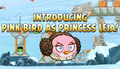 Anfry-birds-star-wars-leia-pink