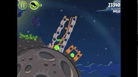 Angry_Birds_Space_Pig_Bang_1-21_Walkthrough_3-star