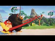 The Angry Birds Movie 2 - TV Spot 17 (TV Spot World)