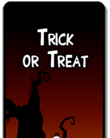 Trick or treat.png