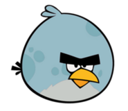 212px-Angry-birds-characters-blue