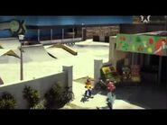 Angry Birds Oyunu Hediyeli - Nestle Nesquik Reklamı