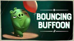 Bouncing Buffoon.jpeg