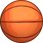 MightyBasketballUpdated.png