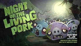 Night o t Living Pork.png