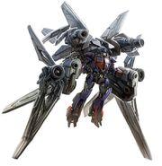 Transformers3-burt06