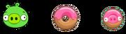 Свинья-пончик0.png