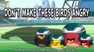061312 ic phila eagles angry birds