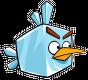 AB Ice Bird11